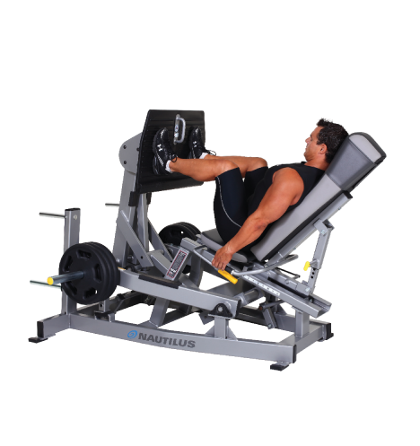 xpload_leg-press-p3lp